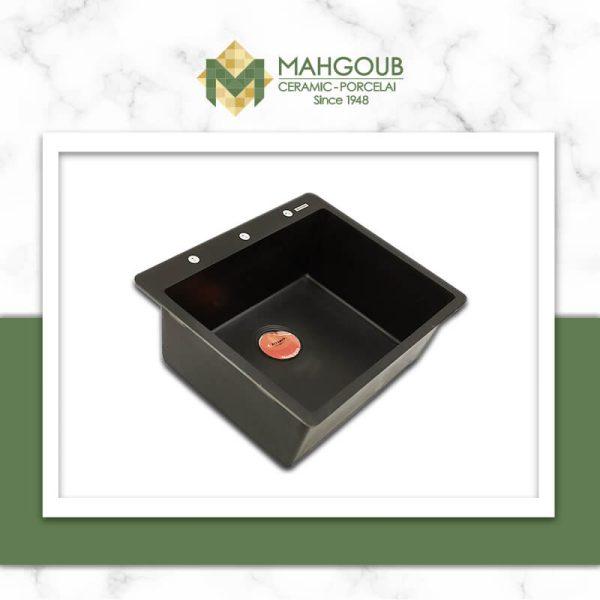 mahgoub kitchen sink istros48611 1