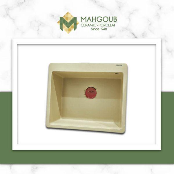 mahgoub kitchen sink istros48811