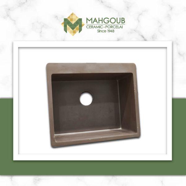 mahgoub kitchen sink istros48911