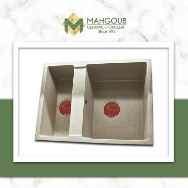 mahgoub kitchen sink tetragon67911