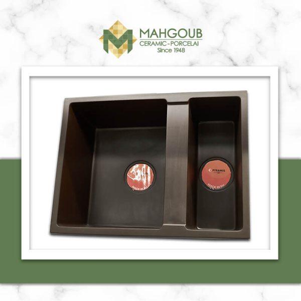 mahgoub kitchen sink tetragon6811