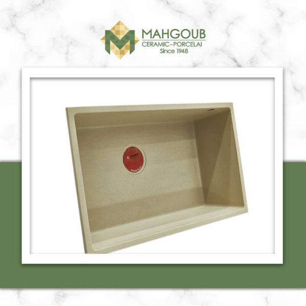 mahgoub kitchen sink tetragon68611