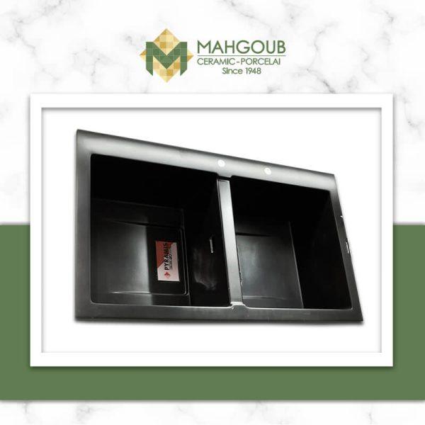 mahgoub kitchen sink kartesio53911