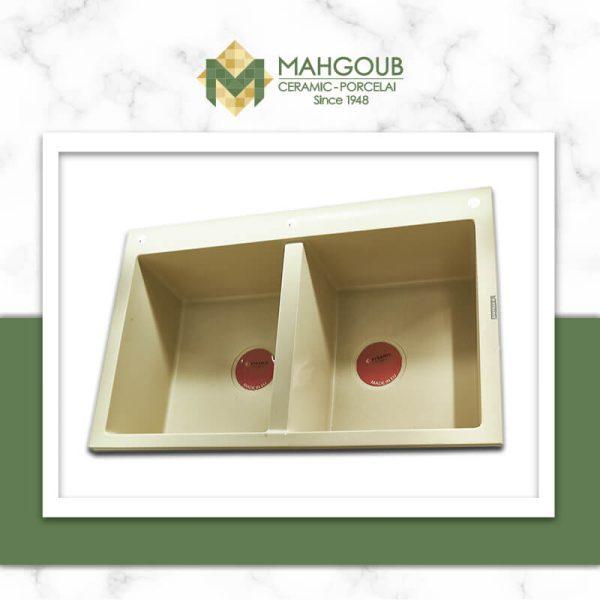 mahgoub kitchen sink alazia11211