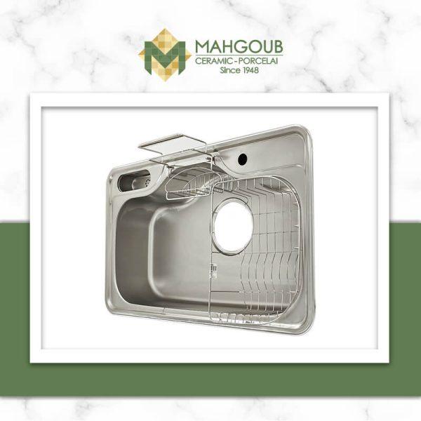mahgoub kitchen sink djis850pl